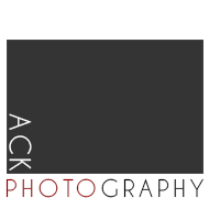 ackPhotography